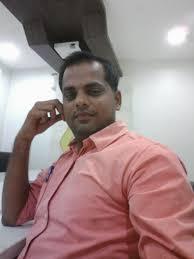 Mohan Gupta