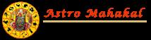 Astro Mahakal